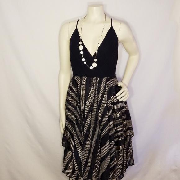 6f4b66853 Neiman Marcus Dresses | Designer Dress | Poshmark